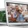 MacBook Air: un nuovo modello ultra sottile andrà in produzione ad inizio 2015