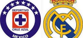 Mondiale per Club, diretta streaming semifinale Cruz Azul-Real Madrid