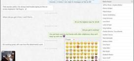 iMessage: come utilizzarlo su un PC Windows