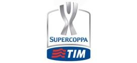 Juventus-Napoli diretta Streaming Supercoppa Italiana su iPhone e iPad
