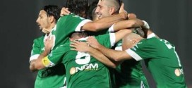Avellino-Bologna Streaming e Diretta TV iPad e iPhone [playoff Serie B 2014-2015]