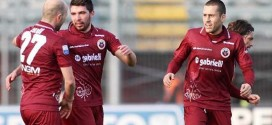 Cittadella – Varese Streaming e Diretta TV iPad e iPhone [Serie B 2014-2015]
