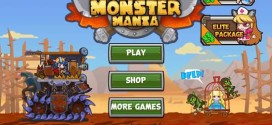 Monster Mania TD: First Strike come avere coins infiniti nel gioco