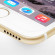 Come aggiungere il doppio della musica su iPhone, iPad e iPod Touch