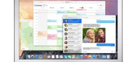 OS X 10.10.4 la prima beta disponibile al download
