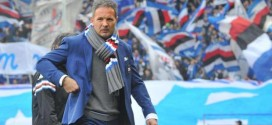 Sampdoria-Palermo Live Streaming e Diretta TV su iPad [Serie A 2014-2015]