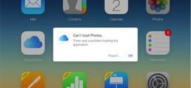 "Un nuovo tool ""IDICT"" attacca iCloud, ed Apple toglie la foto web app"