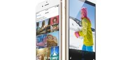 iPhone 6S: ecco 6 novita che avra il nuovo smartphone Apple