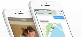 Come effettuare il backup dei messaggi di iOS 8 in formato PDF