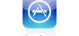 Apple aumenta i prezzi su App Store in 7 paesi