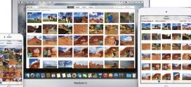 Come cercare i vecchi dati di iPhoto e Aperture in Foto per OS X