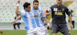Pescara-Vicenza Streaming e Diretta TV iPad e iPhone [playoff Serie B 2014-2015]