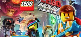 The Lego Movie Video Game come avere oro infinito nel gioco