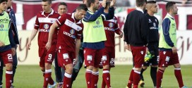 Trapani – Livorno Streaming e Diretta TV iPad e iPhone [Serie B 2014-2015]