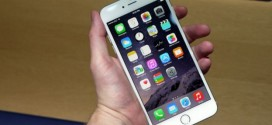 1500 app hanno una falla di sicurezza, scopri se il tuo iPhone è a rischio