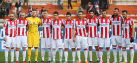 Vicenza – Lanciano Streaming e Diretta TV iPad e iPhone [Serie B 2014-2015]