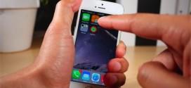 Come visualizzare l'applicazione Attività su iPhone con iOS 8.2