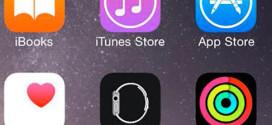 Scoperta la nuova applicazione Attività per Apple Watch, è nascosta su iOS 8.2