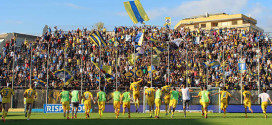 Frosinone – Perugia Streaming e Diretta TV iPad e iPhone [Serie B 2014-2015]