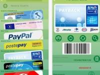 MyCard Lite
