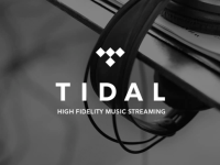 Tidal Streaming musica