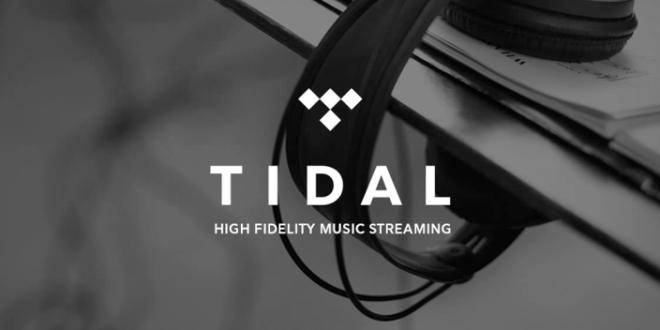 Tidal è online, ecco il nuovo streamign musica di Jay Z