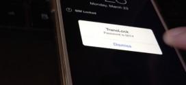 Gli hacker creano un software per attacchi brute force agli iPhone jailbroken