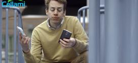 HTC prende in giro Apple e Samsung con Cellami