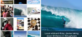 Come effettuare il download delle foto di Instagram su iPhone