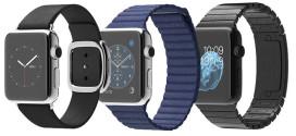 Apple Watch, disponibili le video guide in italiano