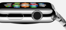 Come sincronizzare le foto su Apple Watch | Guide Apple Watch