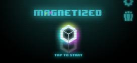 Magnetized è l'applicazione della settimana scelta da Apple