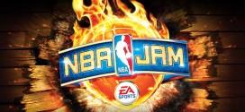 NBA Jam di EA Sports è il gioco gratuito offerto dal portale IGN