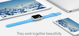 """Sfondi della Settimana: ecco i nuovi sfondi Apple """"Funzionano in perfetta armonia"""""""