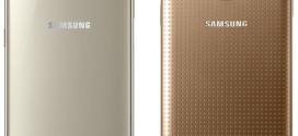 Consumer Reports beffa Samsung, meglio il Galaxy S5 che il Galaxy S6