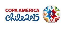 Argentina-Uruguay Streaming e Diretta TV Copa America 2015