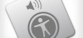 Apple mette in evidenza le app che supportano VoiceOver su App Store