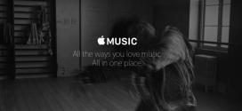 Problemi alla libreria musicale di iTunes?Ecco come risolvere