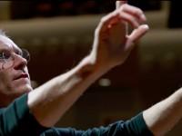 Steve-Jobs-film-trailer