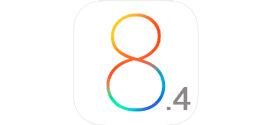 Apple rilascia iOS 8.4.1 beta 2 per iPhone, iPad ed iPod Touch [link download]