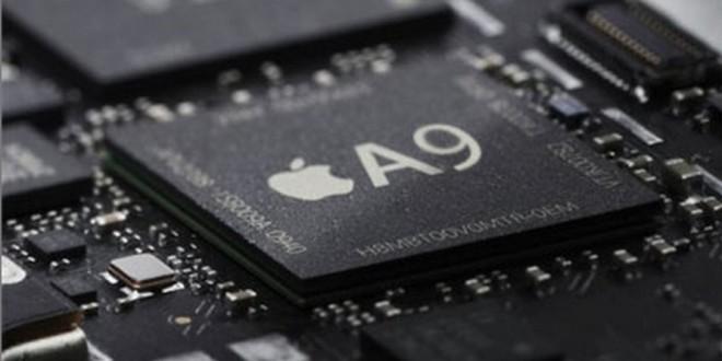 Samsung incolpata di aver rubato segreti commerciali a TSMC