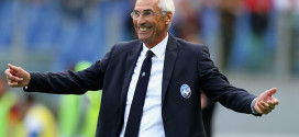 Atalanta-Frosinone Streaming e Diretta TV Serie A 2015-2016
