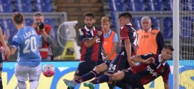 Bologna Fiorentina streaming calcio e diretta TV Serie A 2015-2016