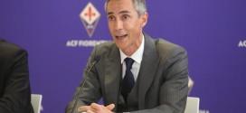 Fiorentina-Milan Streaming e Diretta TV Serie A 2015-2016