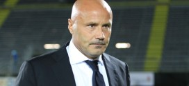 Udinese-Palermo Streaming e Diretta TV Serie A 2015-2016