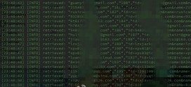 Alcuni tweaks del jailbreak rubano 200.000 credenziali di iCloud