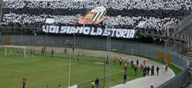 Ascoli Bari streaming Serie B 2015-16 diretta su iPhone e iPad