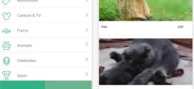 ClipVoice l'applicazione che permette di doppiare i video