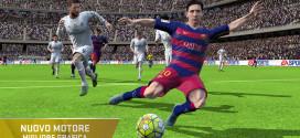 FIFA 16 ultimate Team disponibile gratis su App Store