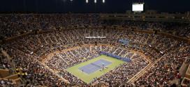Finale tennis US Open 2015 Vinci-Pennetta in streaming su iPhone e iPad